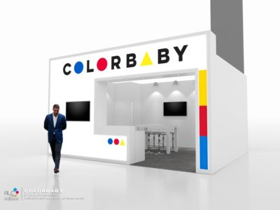 grupoalc-stand-spielwarenmesse-2018-color-baby