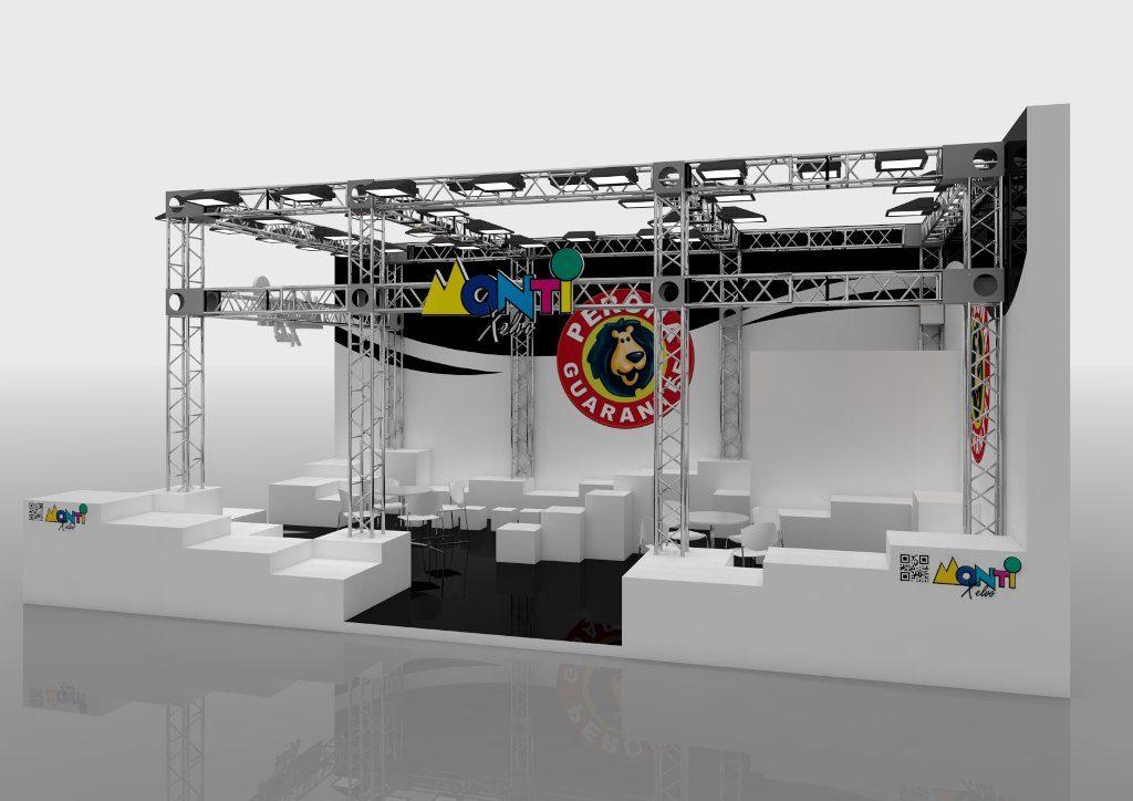 grupoalc-stand-spielwarenmesse-2018-montichelvo