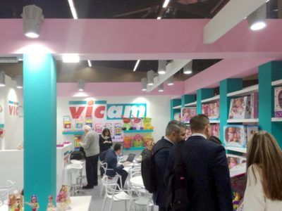 grupoalc-stand-spielwarenmesse-2018-vicam
