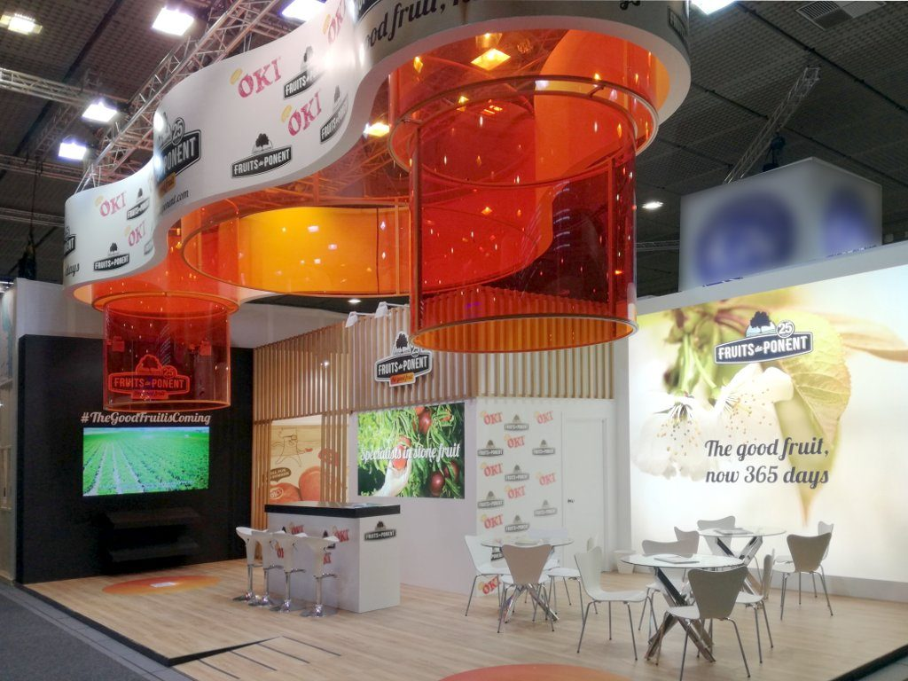 grupoalc-stand-fruit-logistica-2018-fruit_de_ponent