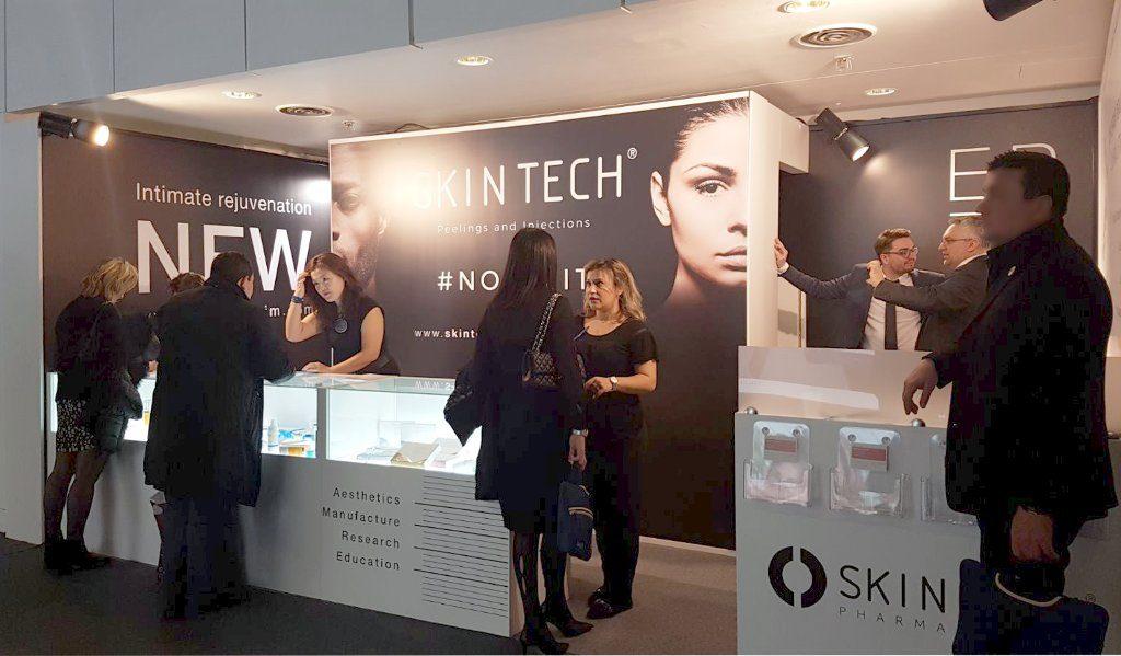 grupoalc-stand-imcas-2018-skintech