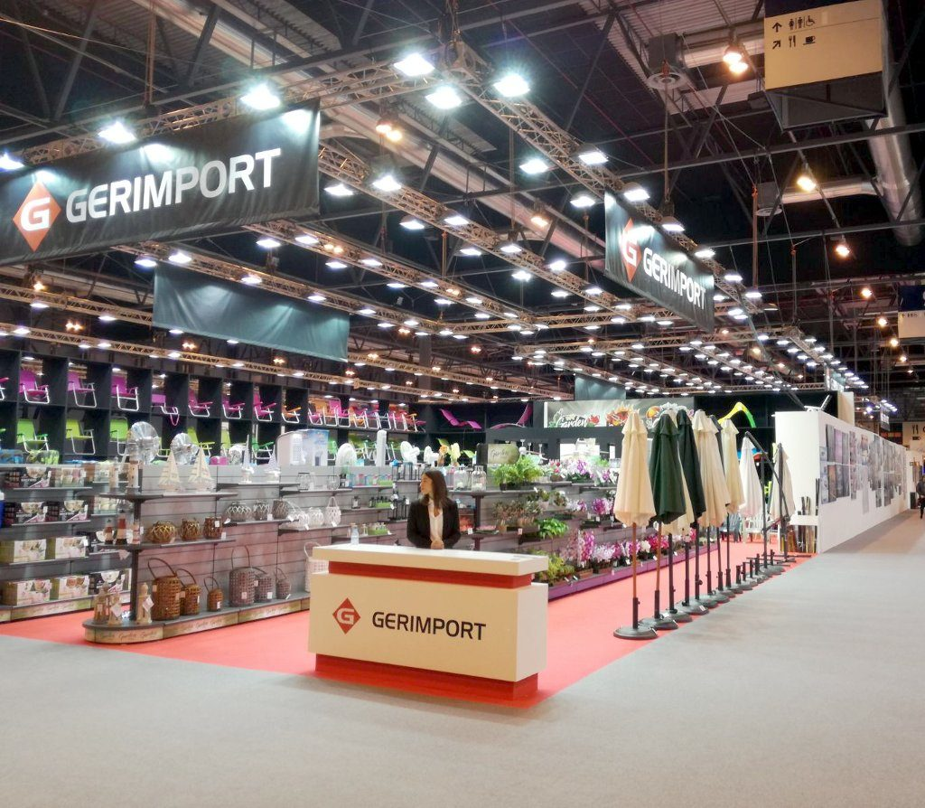 grupoalc-stand-intergift-2018-gerimport