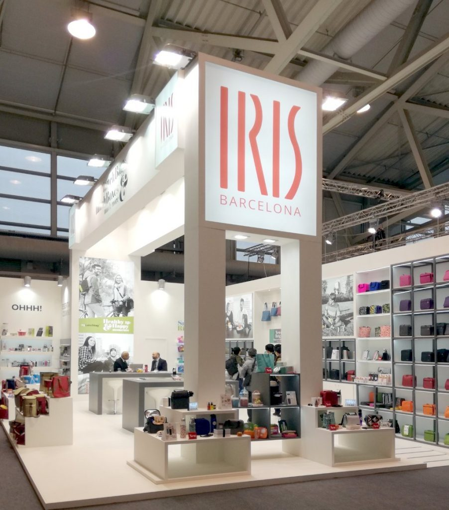 grupoalc-stand-ambiente-2018-iris