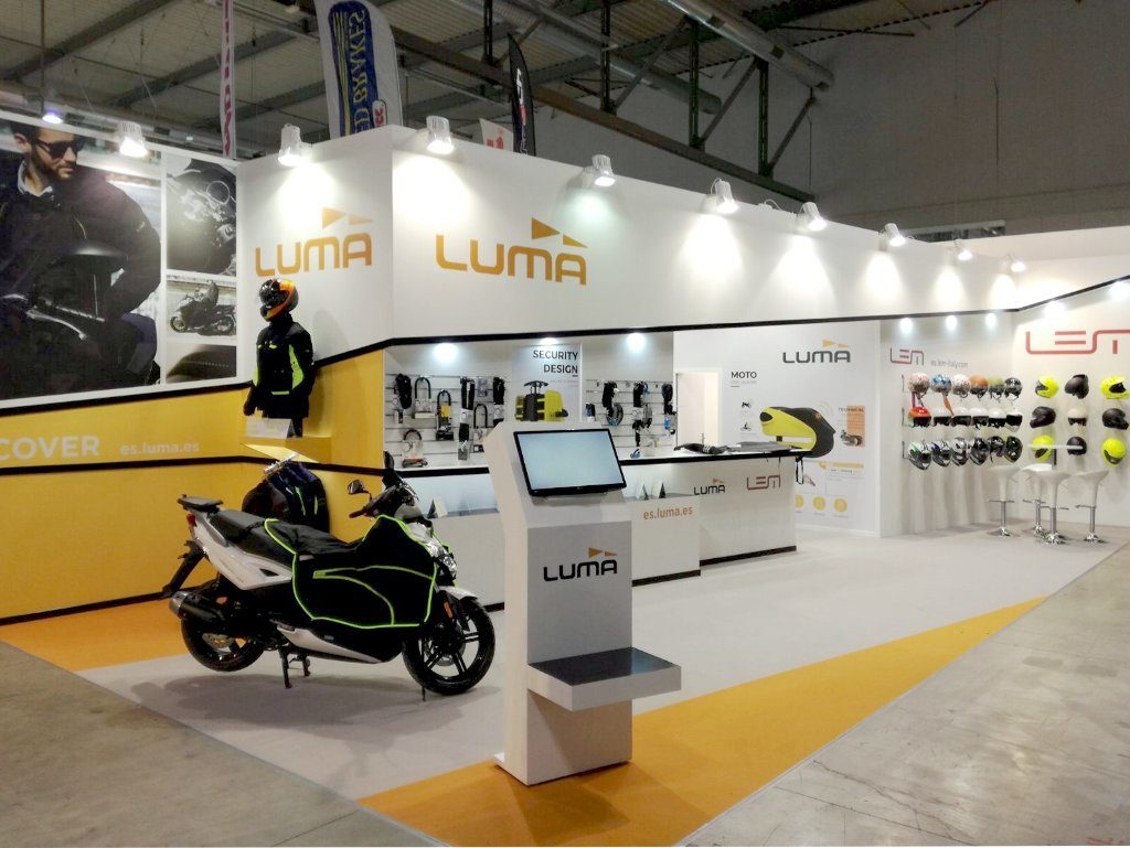 grupoalc-stand-eicma-2017-luma