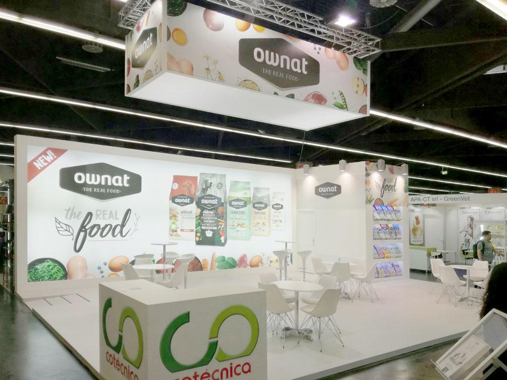 grupoalc-stand-interzoo-2018-cotecnica