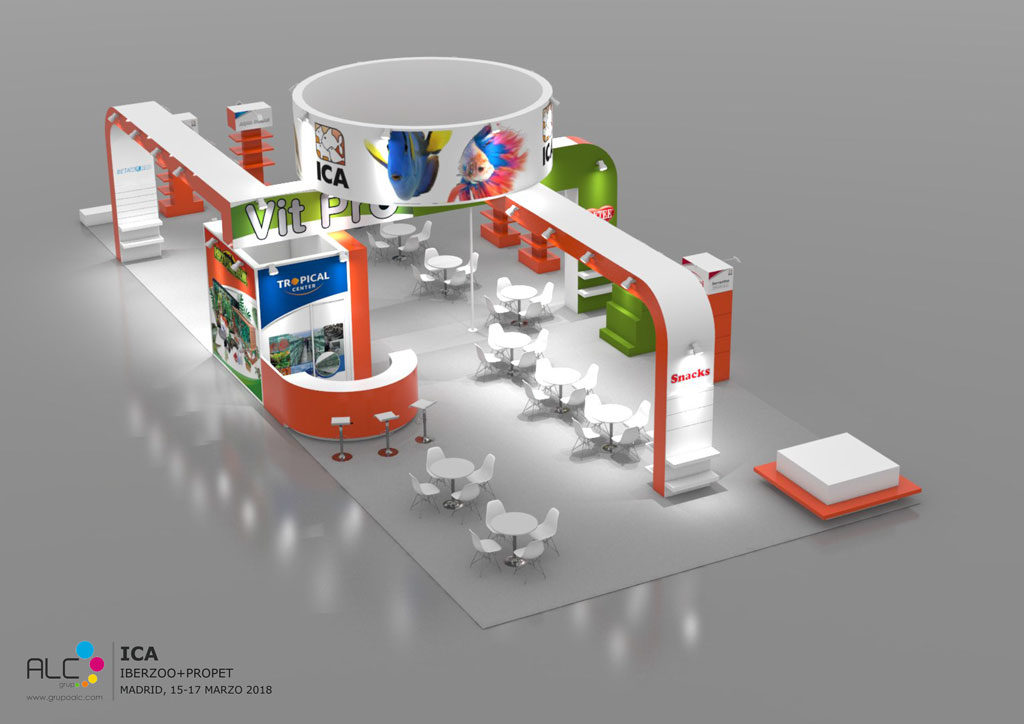 grupoalc-stand-interzoo-2018-ica