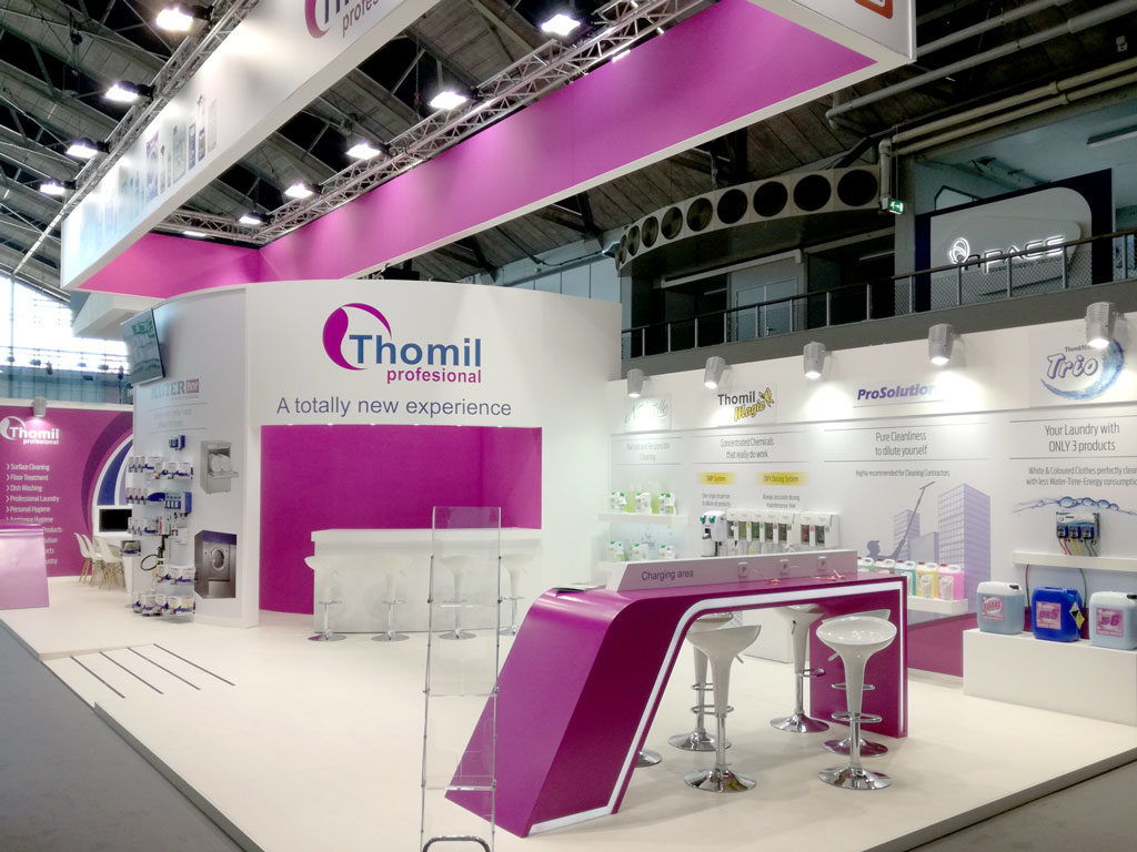 grupoalc-stand-issa-interclean-2018-thomil