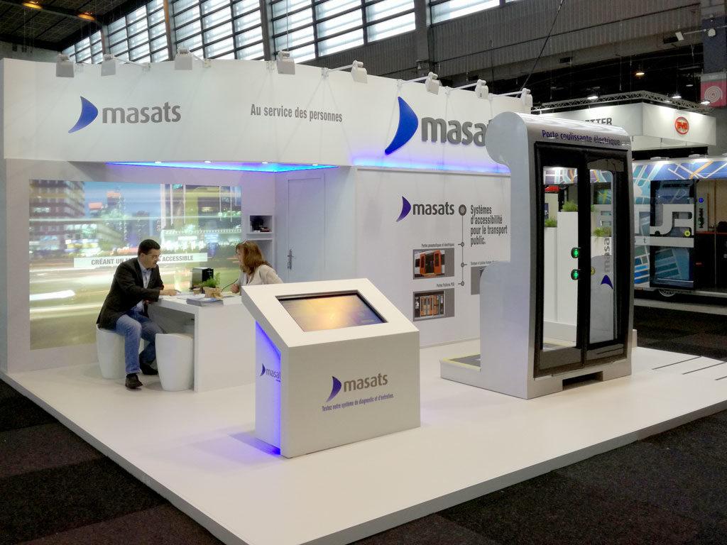 grupoalc-stand-transports-publics-2018-masats