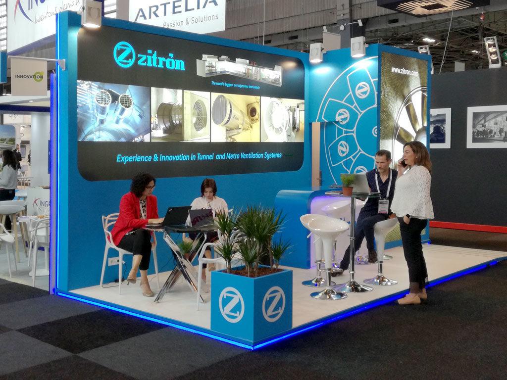 grupoalc-stand-transports-publics-2018-talleres-zitron