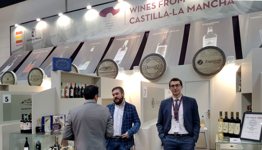 grupoalc-stand-prowein-2018-ipex