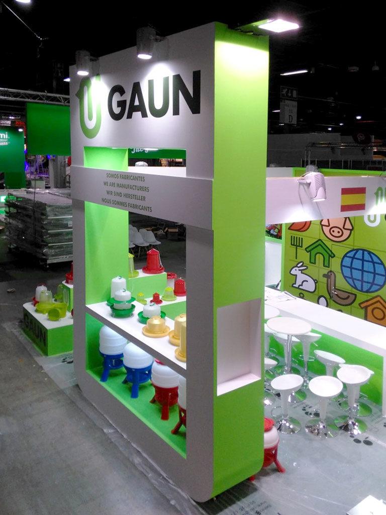 grupoalc-stand-viv-europe-2018-gaun