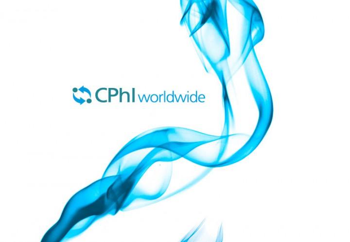 Cphi-grupo-alc-Frankfurt-October-2013-720x498
