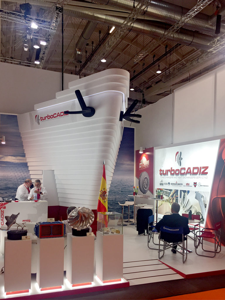 grupoalc-stand-SMM-2018-Turbo Cádiz