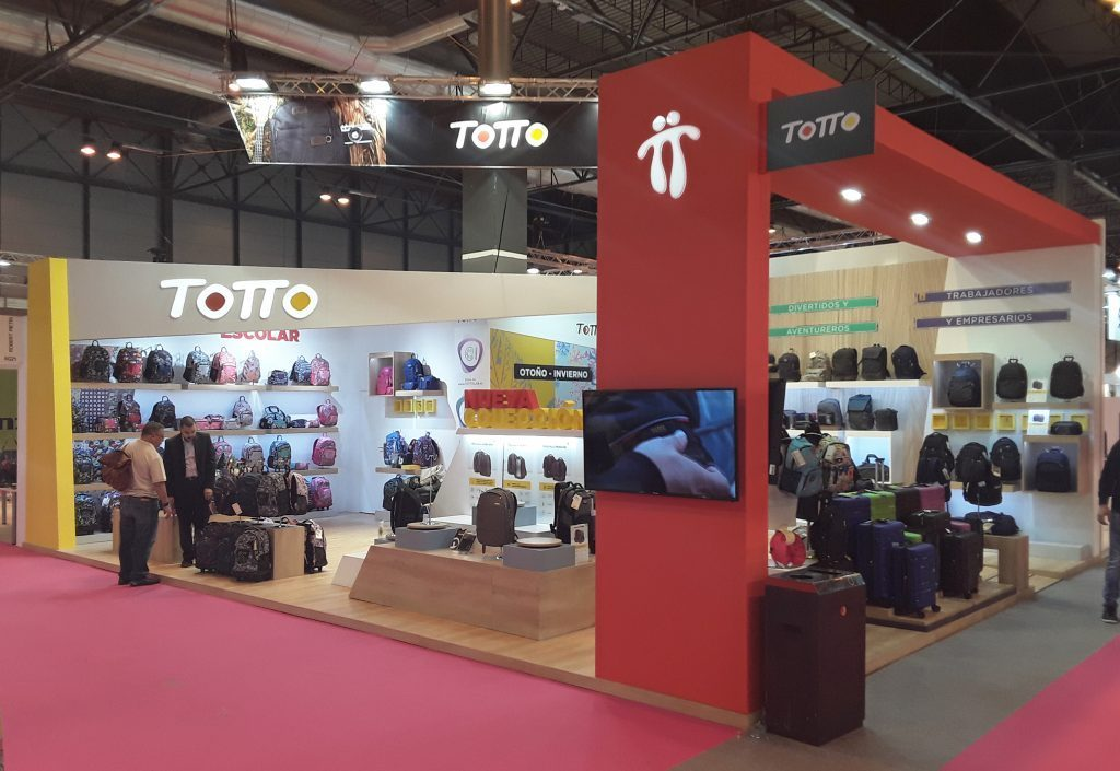grupoalc-stand-bisutex-2018-totto-1