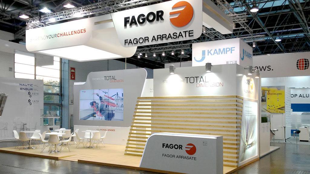 grupoalc-stand-Aluminium-2018-Fagor
