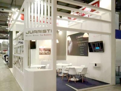 grupoalc-stand-BI-MU-2018-Juaristi