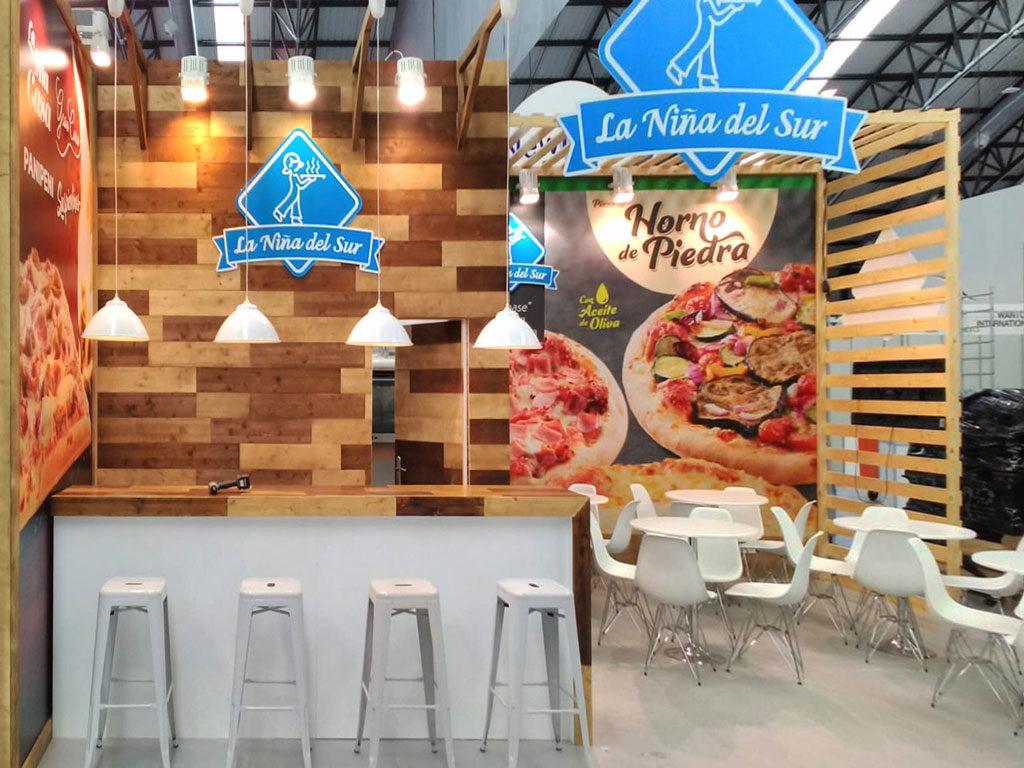 grupoalc-stand-Conxemar-2018-Niña-del-Sur