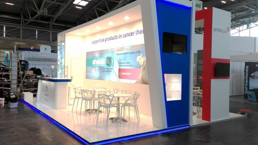 grupoalc-stand-ESMO-2018-Catalysis