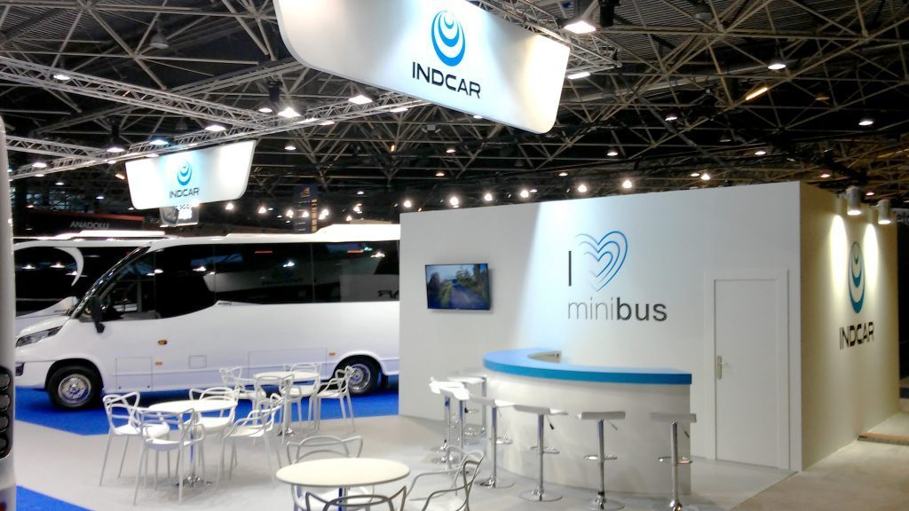 grupoalc-stand-Indcar-2018-Autocar-Expo
