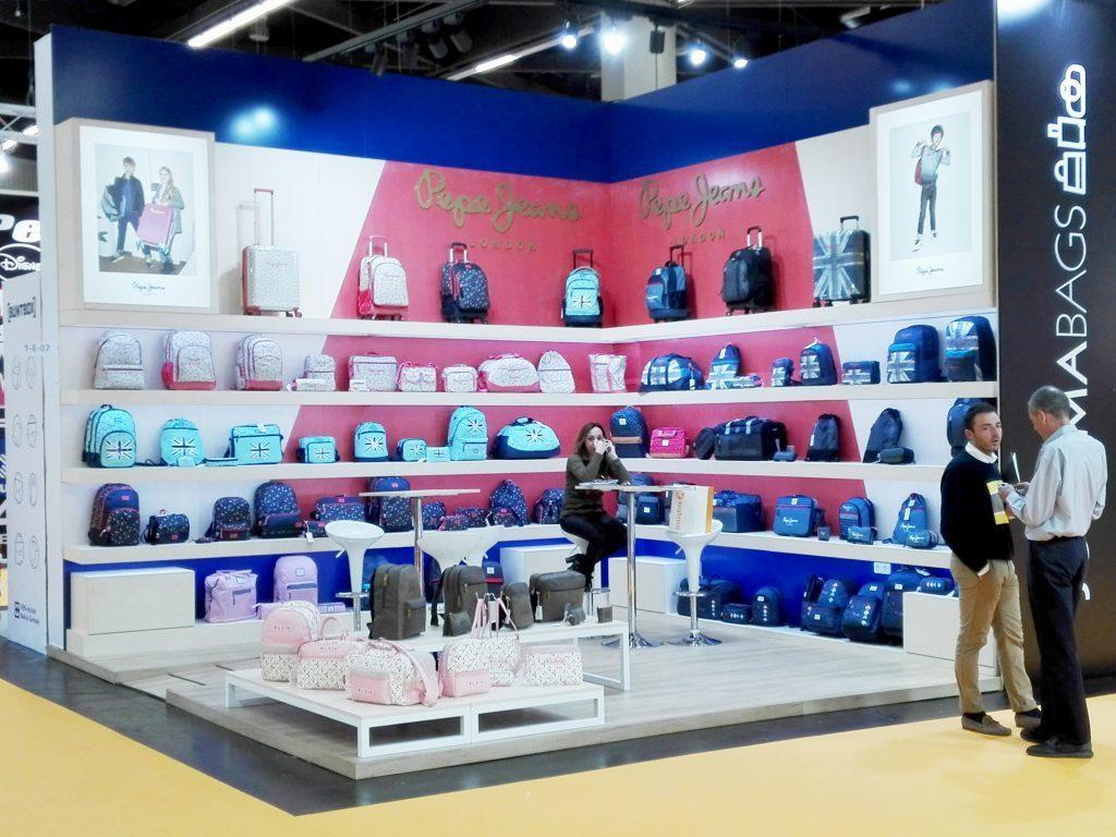 grupoalc-stand-InsightX-2018-Jounma-Bags