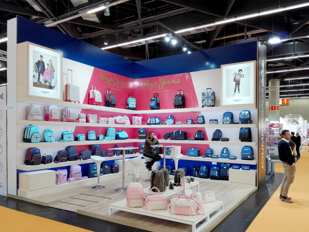 grupoalc-stand-InsightX-2018-Jounma-Bags