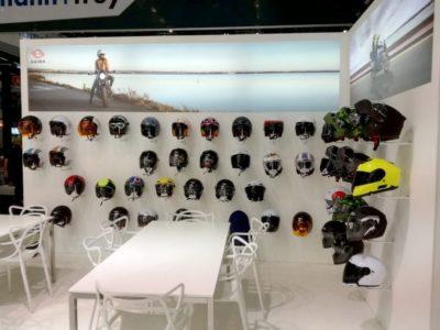 grupoalc-stand-Intermot-2018-Shiro-Helmets