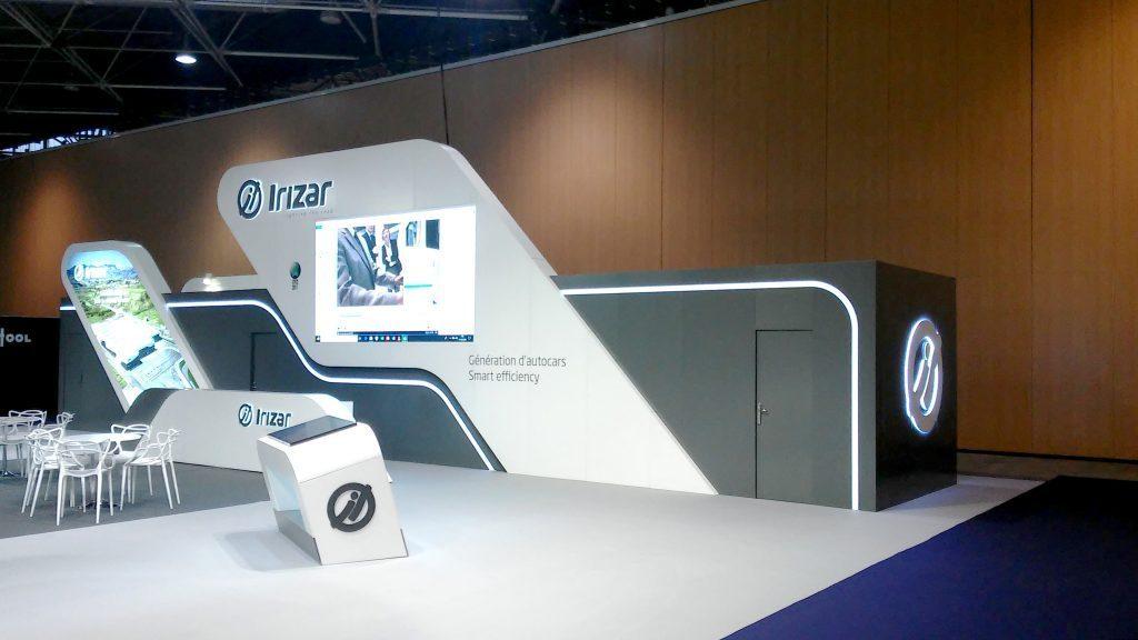 grupoalc-stand-Irizarr-2018-Autocar-Expo