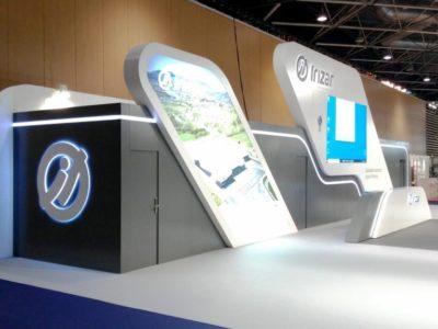 grupoalc-stand-Irizar-2018-Autocar-Expo