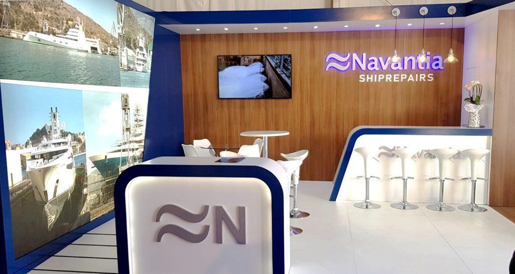 grupoalc-stand-Mónaco-Yatch-Show-2018-Navantia