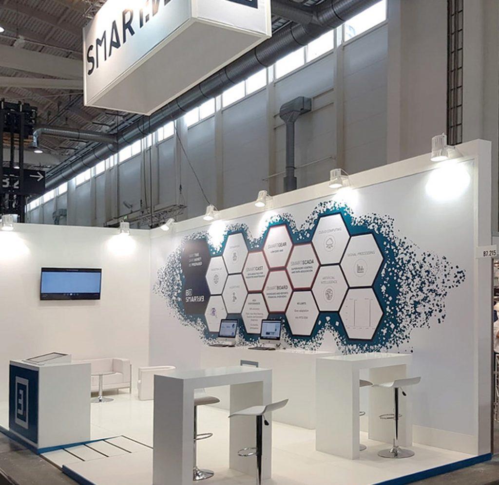 grupoalc-stand-Wind-Europe-2018-Smartive