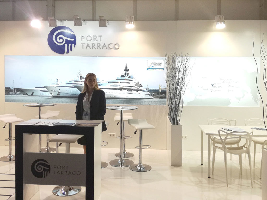 grupoalc-stand-Yatch-Show-2018-Port-Tarraco