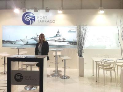 grupoalc-stand-Yatch-Show-2018-Port-Tarraco