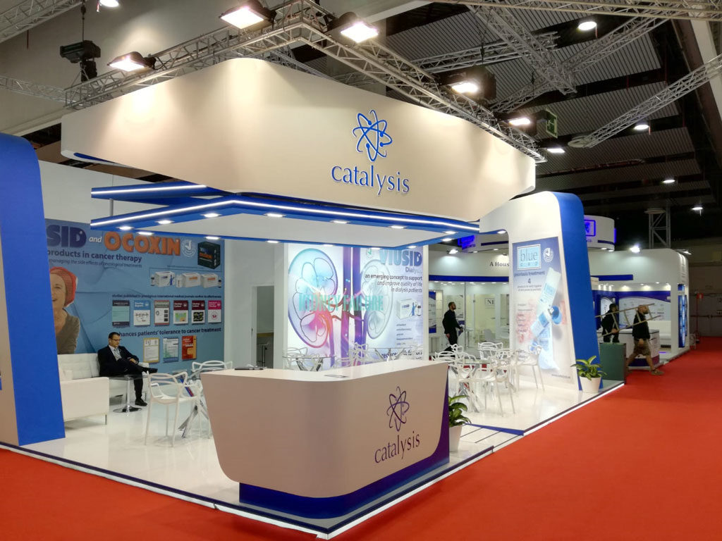 grupoalc-stand-cphi-2018-catalysis
