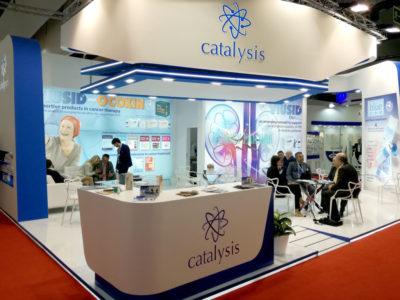 grupoalc-stand-cphi-2018-catalysis